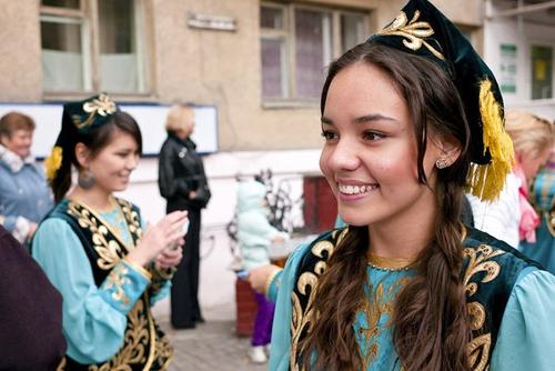 foto-krasivie-tatarochki