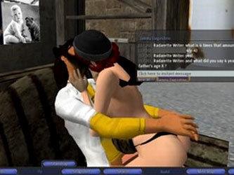 seks-chat-volgograda
