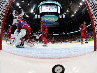 пусть говорят о хоккее на олимпиаде хочу бентли