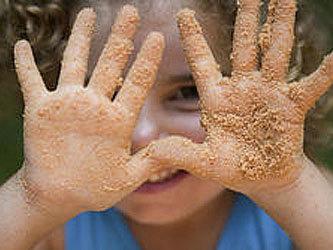 Глисты Лечение Глисты у детей Гельминтоз Пирантел Вот если только.