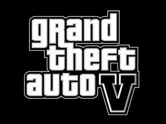 Эксперты верят, что GTA 5 выйдет в 2011 году