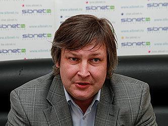 Сергей Дьячков: Бизнес в стиле рок-н-ролл. ВИДЕО