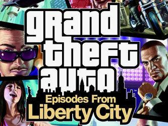 Все продажи GTA IV хотят запретить