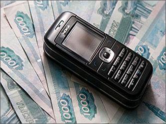 Телефонные мошенники обманывали барнаульцев находясь в колонии Ханты-Мансийского автономного округа