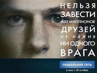 Юрий Лужков обвенчался с Еленой Батуриной - BBC News