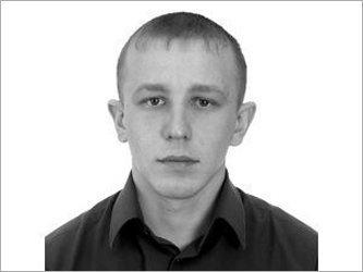 В Новосибирской области застрелен сельский депутат