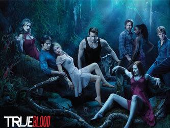 Секс и вампиры