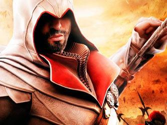 Только на нашем сайте вы можете скачать бесплатно Assassin s Creed