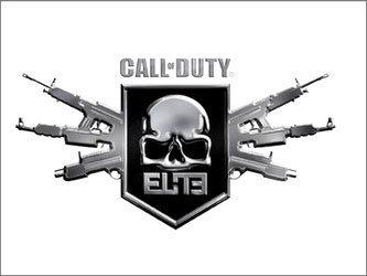 Call of Duty: Elite подпишет на мультиплеер