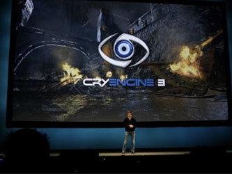 На движке Crysis 2 создадут еще 40 игр 311067b_1310695141