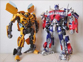 igrushki-transformeri-iz-filma-transformeri-3