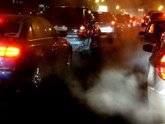 Голый москвич устроил игру в GTA на улицах Москвы
