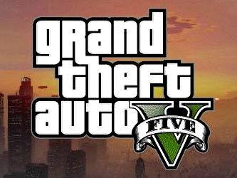 GTA V может выйти в первой половине 2012 года