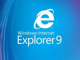 Microsoft принудительно обновит устаревшие браузеры