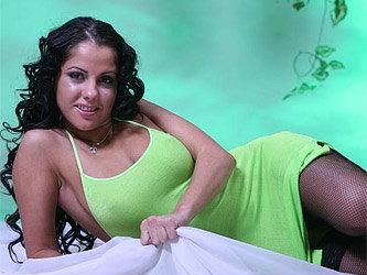 Берикова порно звезда фильм про пугачеву смотреть