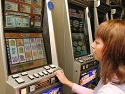 Кемерово игровые автоматы способы взломать игровые автоматы