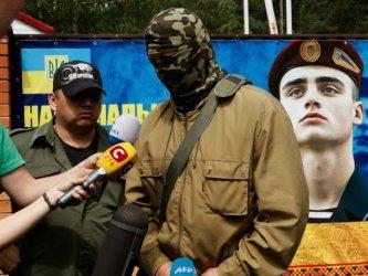 Киев предлагает Китаю забрать Сибирь