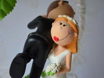 Кому в России курить, рулить и жениться, решали в ноябре депутаты