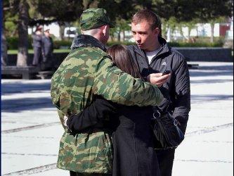 Уклонистам запретят покидать Россию... И всё? А как-же ...: http://allmomente.livejournal.com/968876.html