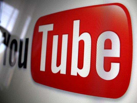 YouTube с октября станет платным..