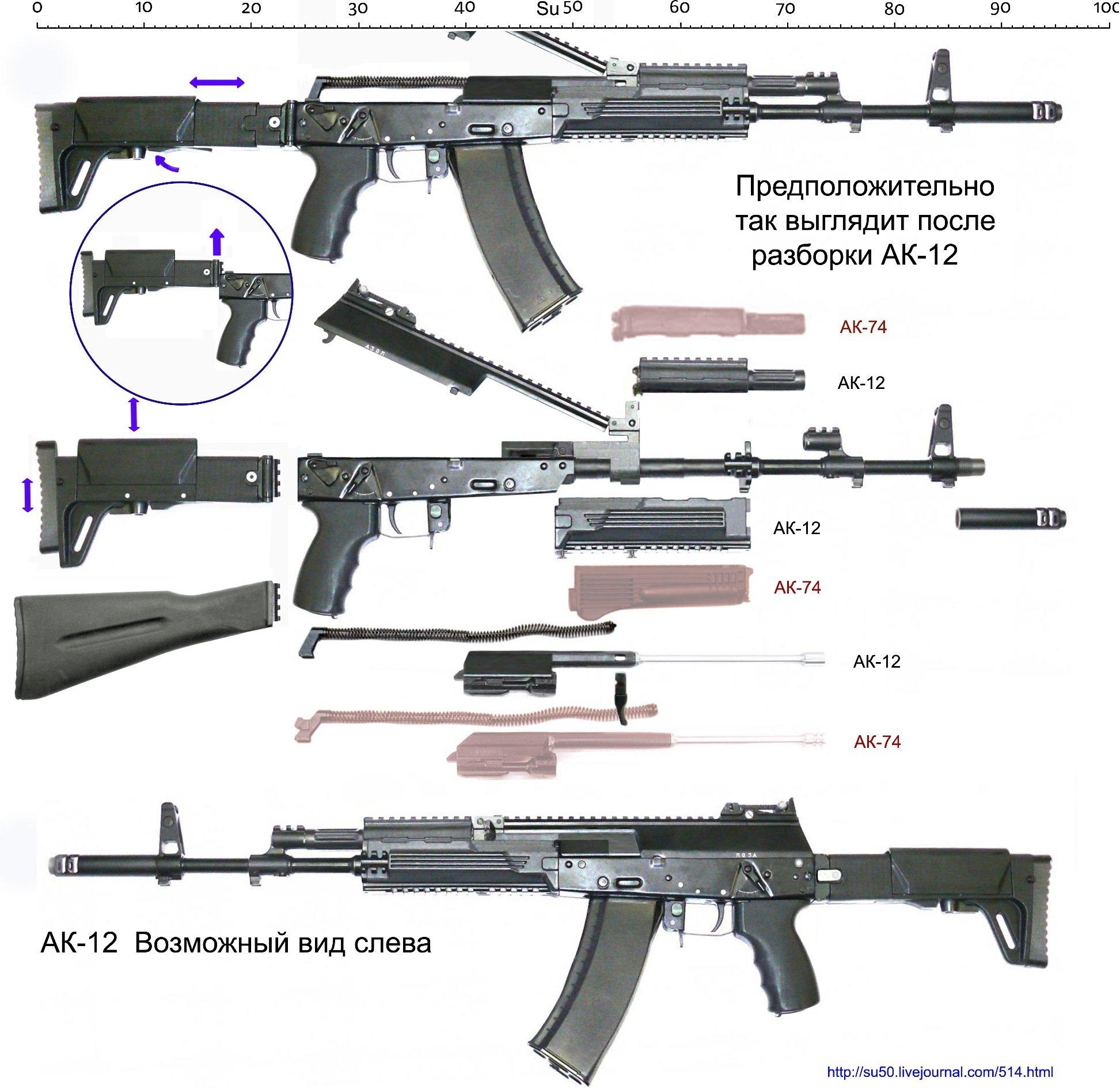 http://info.sibnet.ru/ni/445/445151_67_1443679930_phppx4wf5.jpg