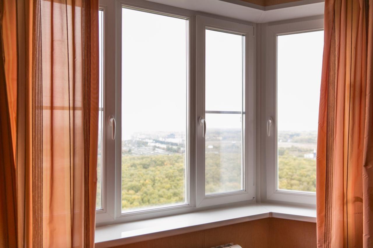 купят окна ПВХ от a-proekt