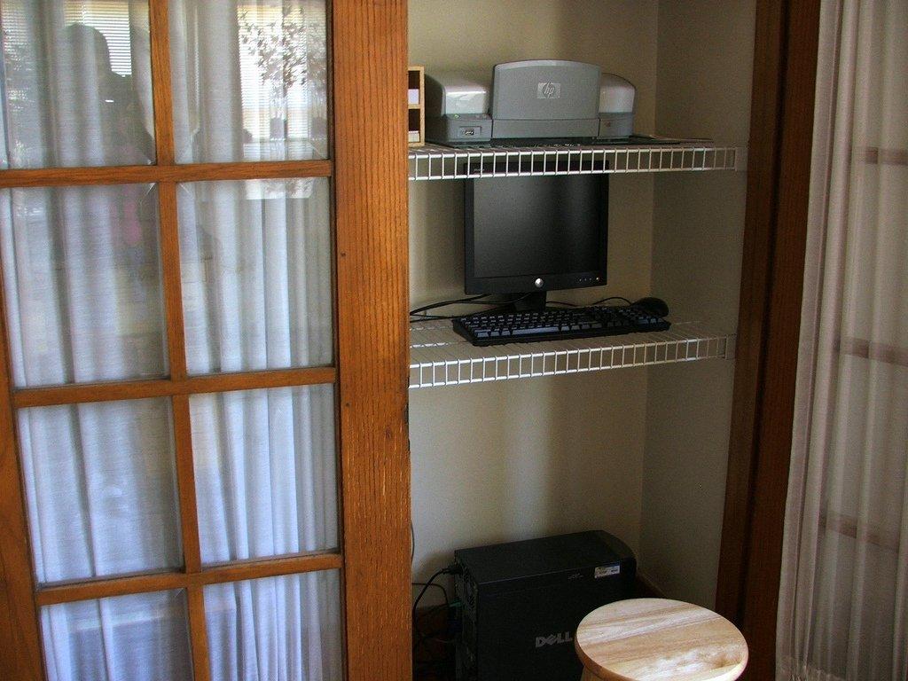 Как сделать квартиру комфортнее