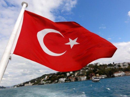 Турция предупредила Россию о «небезграничном терпении»