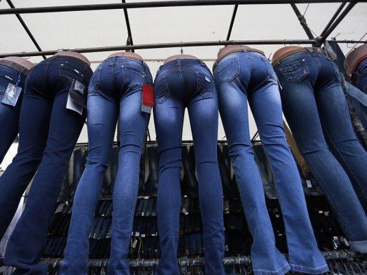 16e16dbdfc0 Минпромторг РФ предложил запретить импорт одежды из Турции - Политика -  info.sibnet.ru
