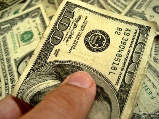 Власти намерены изъять у банков «лишнюю валюту»