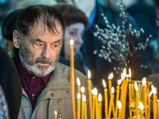Выставка о православии и сибиряках открывается в Новосибирске