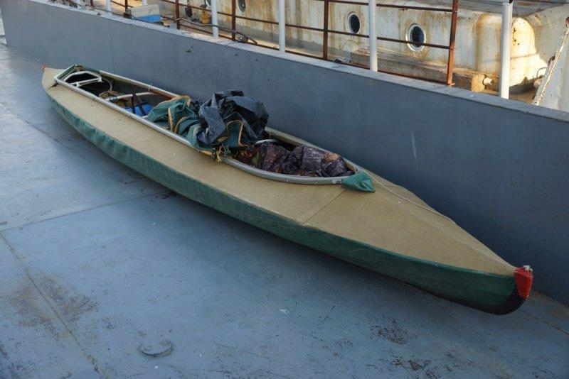 продажа моторных лодок обь в сибирском федеральном округе