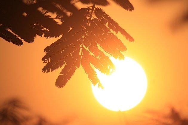 Сверхмощный симулятор Солнца создан в Китае