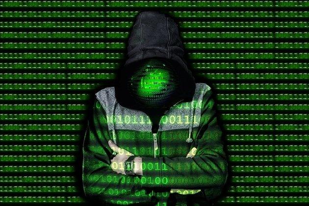 Российские предприятия подверглись мощной кибератаке