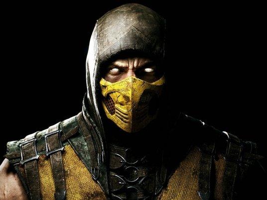 Названа дата появления Mortal Kombat XL на PC