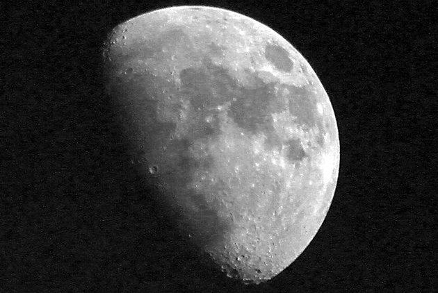 Астрономы доказали «испарение» Земли в космическом ДТп