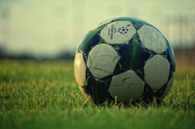 «Ростов» сразгромным счетом проиграл «Баварии» вЛиге чемпионов