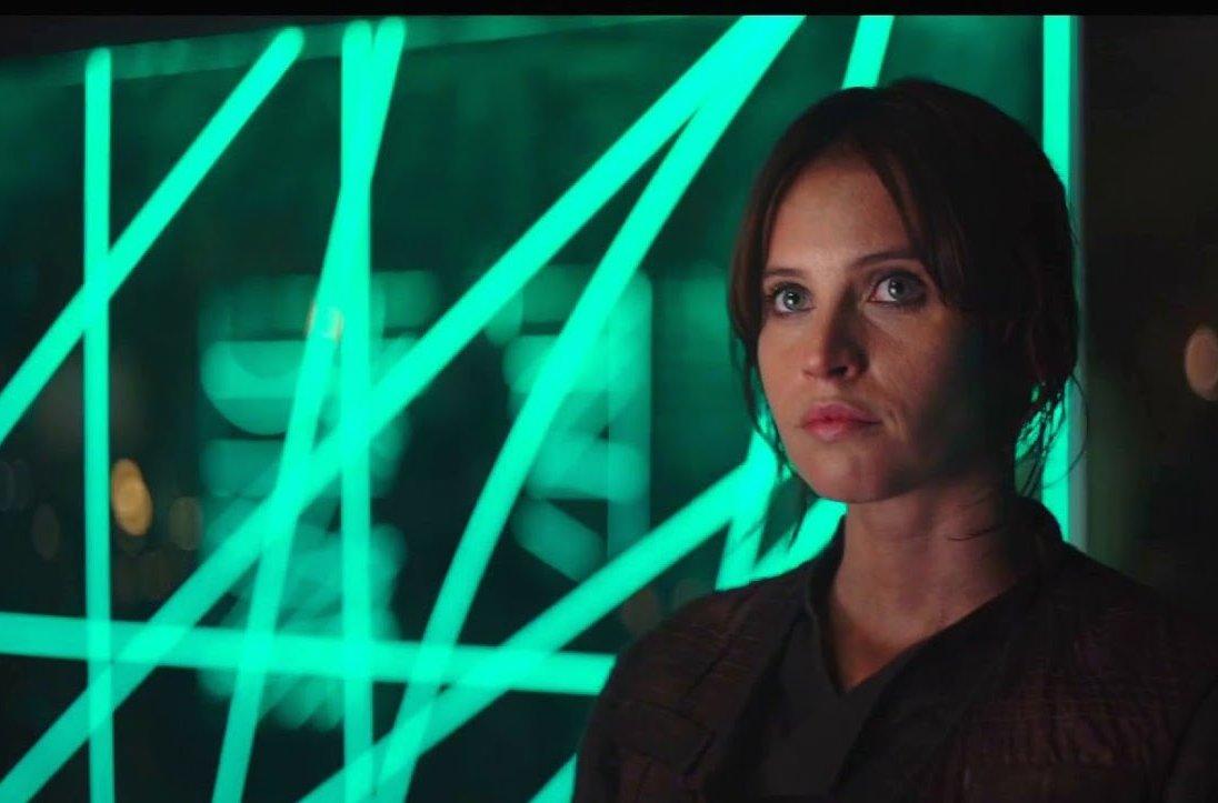 Disney выпустит следующих «Звездных войн» в 2020 году