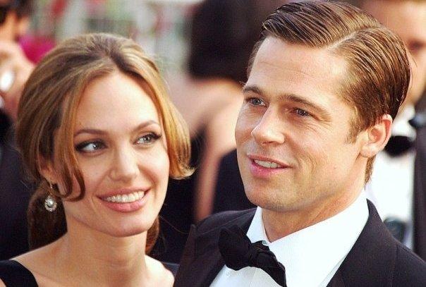 Голливудские разводы: громкие измены в мире кино