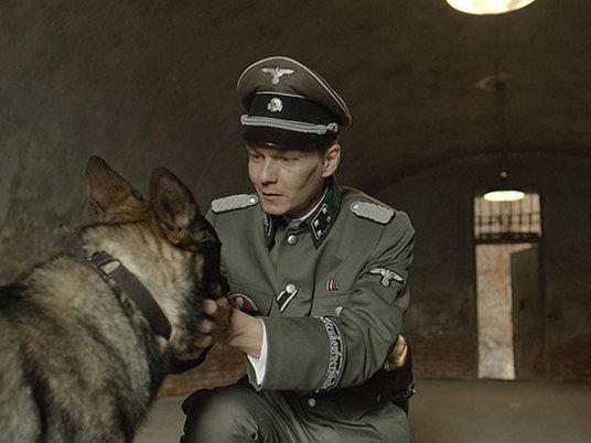 Архив проката - Кино в Мурманске