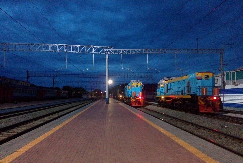 Жд билеты Тюмень  расписание поездов Стоимость билетов
