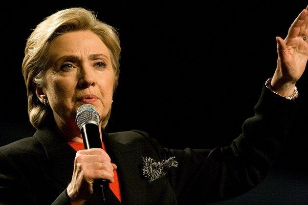 В ФБР назвали Клинтон воплощением Антихриста