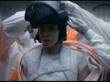 Фантастика года: «Прибытие» выходит в прокат