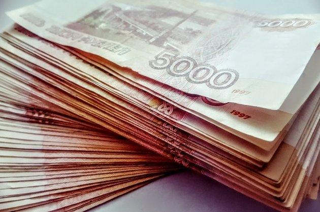 Deutsche Bank рекомендует инвестировать в руб. нафоне победы Трампа