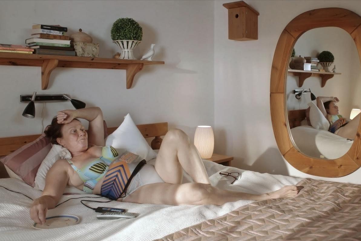 Новосибирцев будут провоцировать европейскими короткометражками