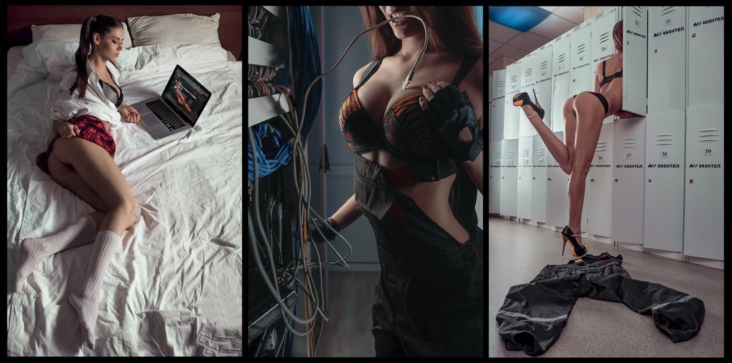 russkiy-korotkiy-pornofilm