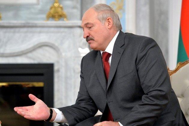 Иркутская область и Белоруссия подписали соглашение осотрудничестве