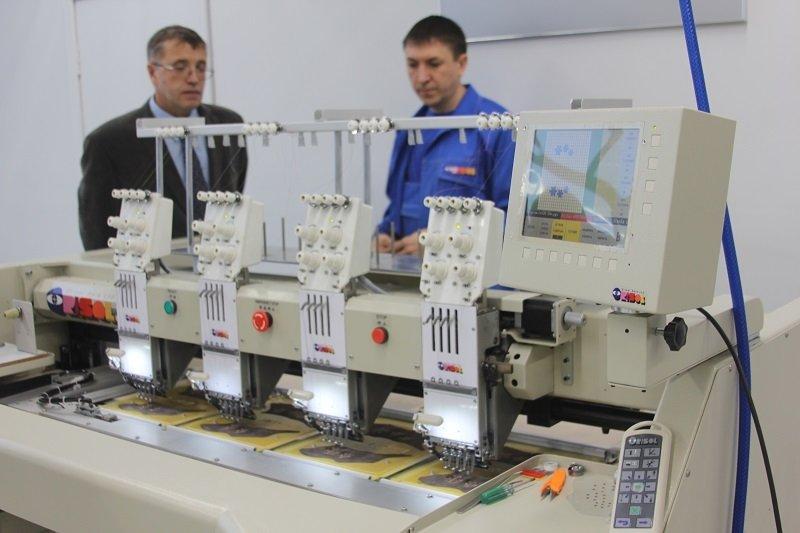 Производство Флэш Карт В Китае Красноярск