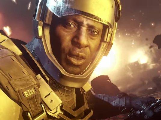 Новый Call of Duty достанется геймерам бесплатно