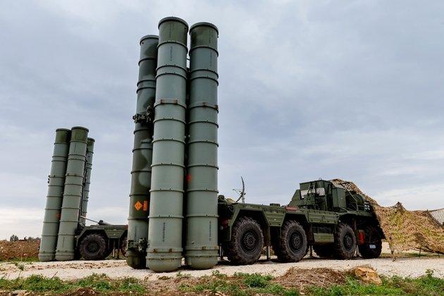 Обнародован список крупнейших вмире стран- экспортеров оружия